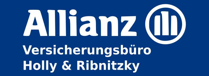 Holly und Ribnitzky