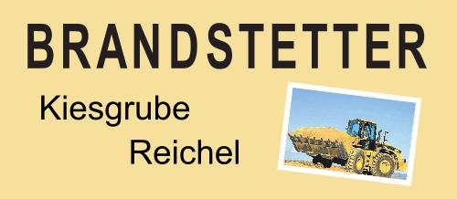 Brandstetter GmbH & Co. KG