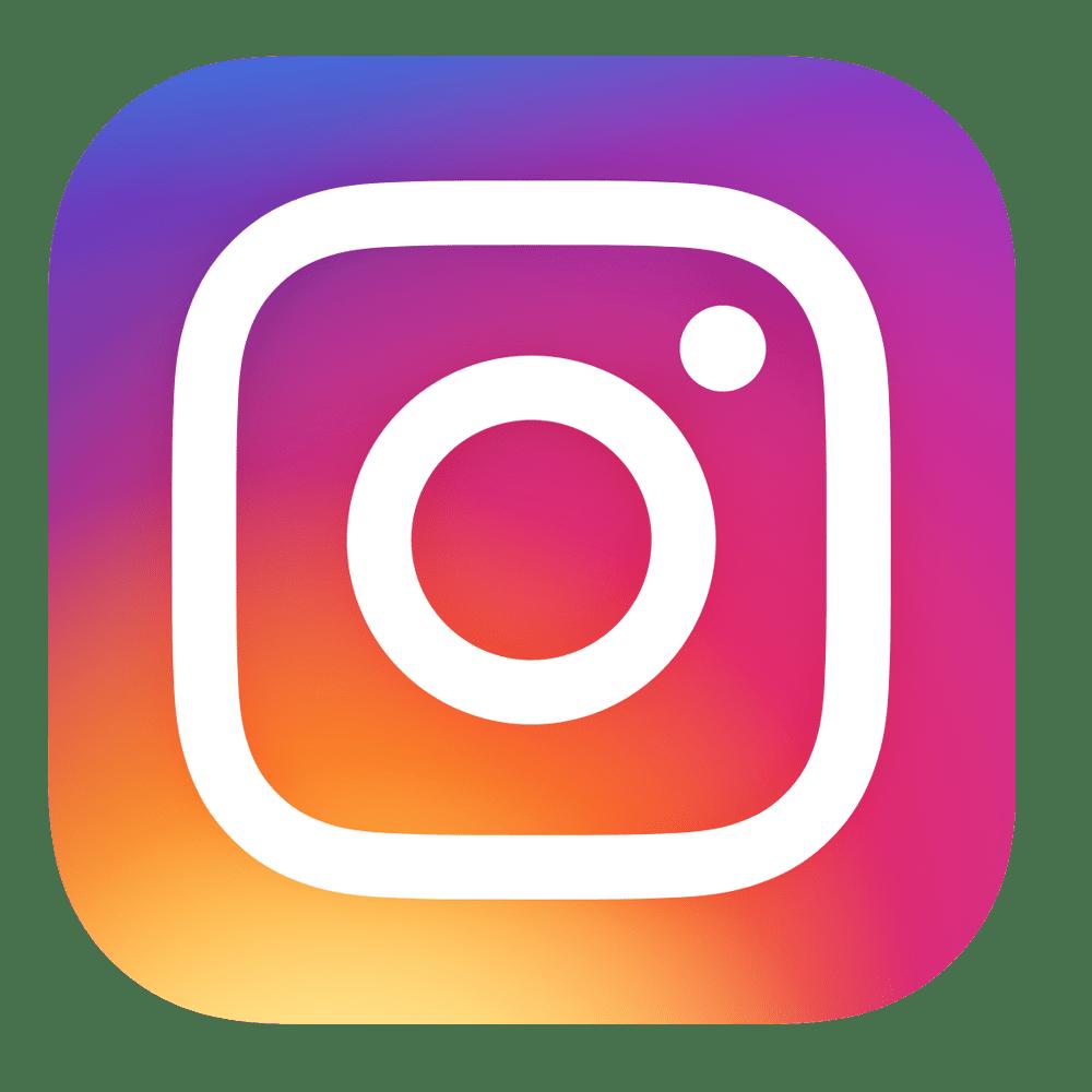 Schützenlust Tandern Instagram