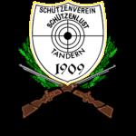 Crowdfunding der Volksbank Raiffeisenbank Dachau