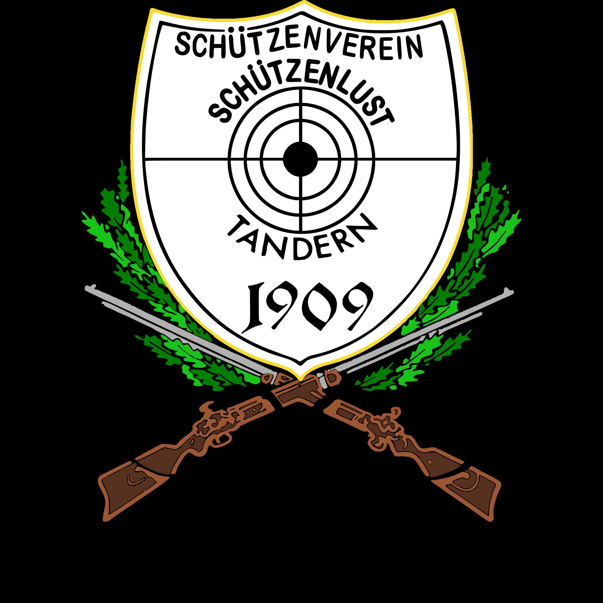 100-Schuss-Turnier