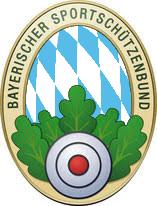 Bayerische Meisterschaft 2018