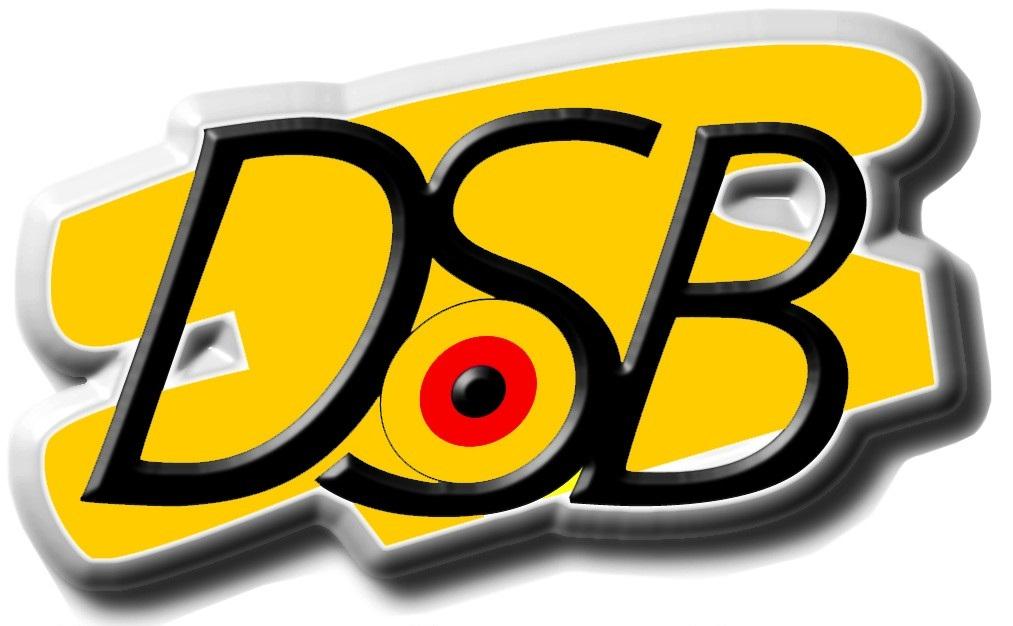 Deutsche Meisterschaft 2018