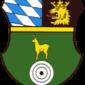 Oberbayerische Meisterschaft 2019