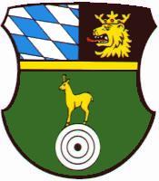 Bezirk OBB